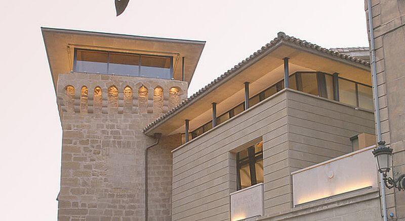 Haro, La Rioja | Qué ver, rutas turísticas y dónde alojarse
