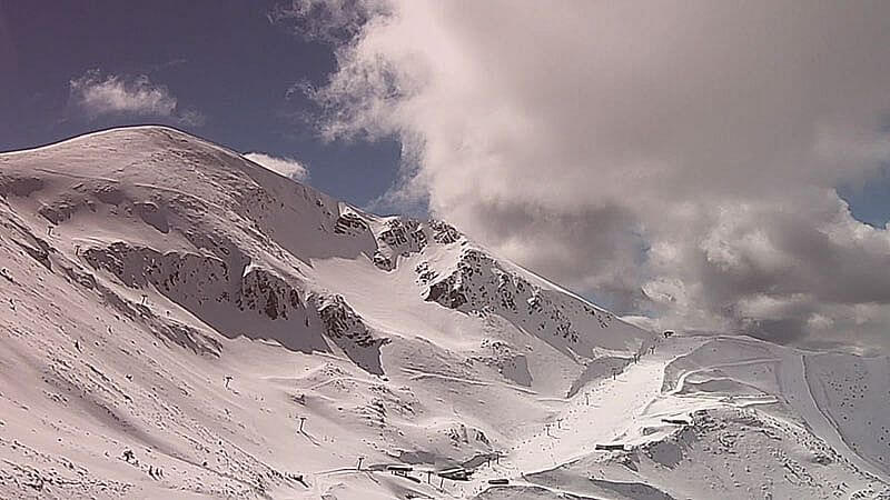Estación de esquí de Valdezcaray | Instalaciones, horarios y tarifas