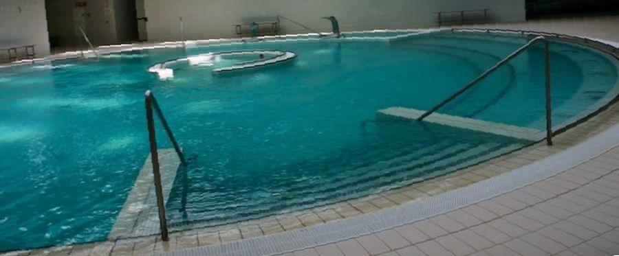 balneario de gravalos tratamientos